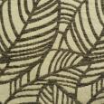 Dordogne Leaf 101-013