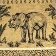 Elephant New 303 001