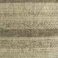 Kalinka Stripe 4852