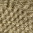 Sofa 101-1 2433