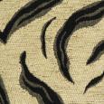 Zebra Kombin 303 001
